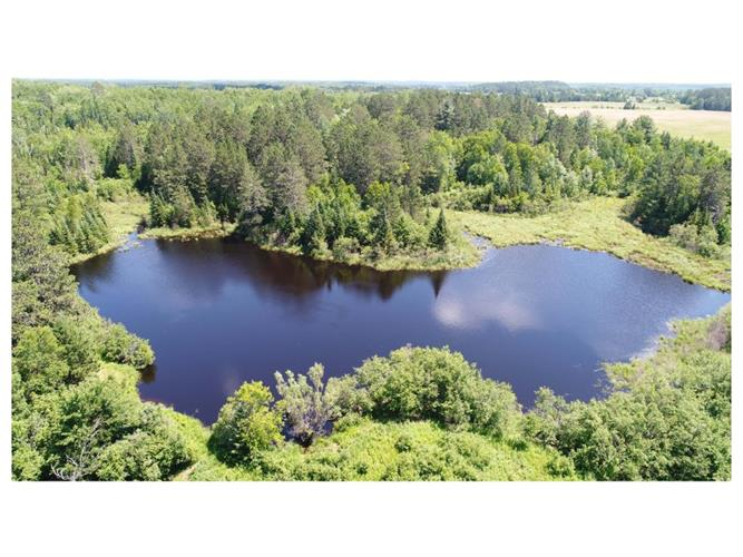 1958 S Lind Road, Carlton, MN 55718