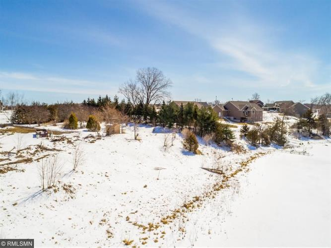 31510 Maria Avenue, Lindstrom, MN 55045 - Image 1