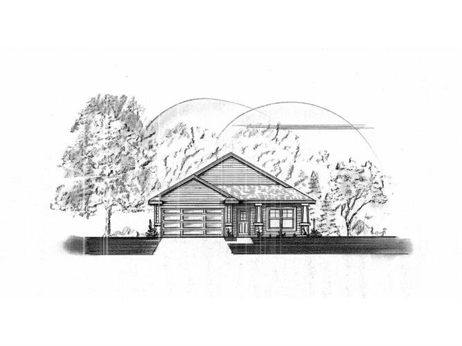 7815 Dan Patch Court, Savage, MN 55378