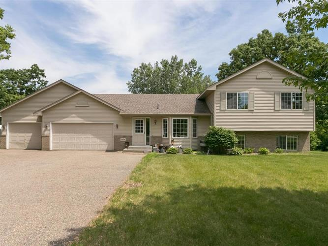 3636 County Road 12, Montrose, MN 55363