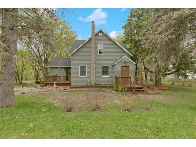 28110 Old Towne Road, Chisago City, MN 55013
