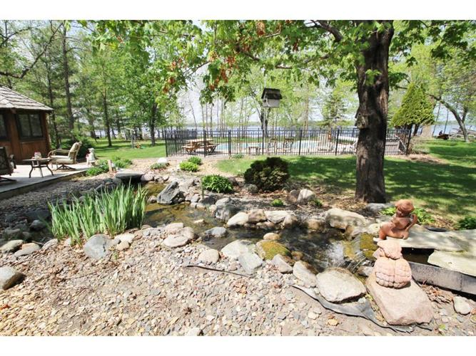 15133 Maple Knoll Road, Pine City, MN 55063