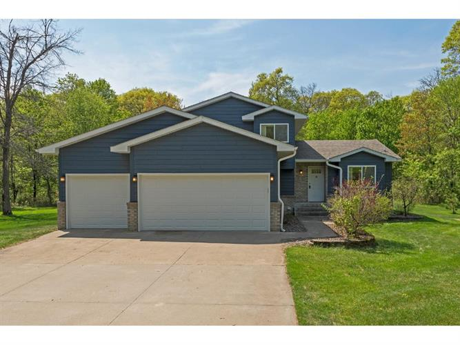 14775 34th Street, Clear Lake, MN 55319