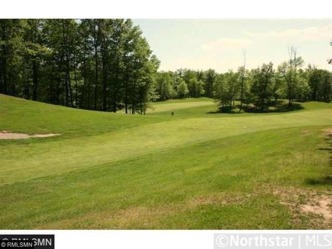 Cuyuna Greens, Deerwood, MN 56444
