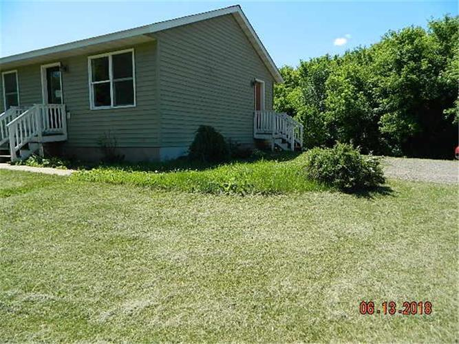 1804 93rd Ave, Dresser, WI 54009