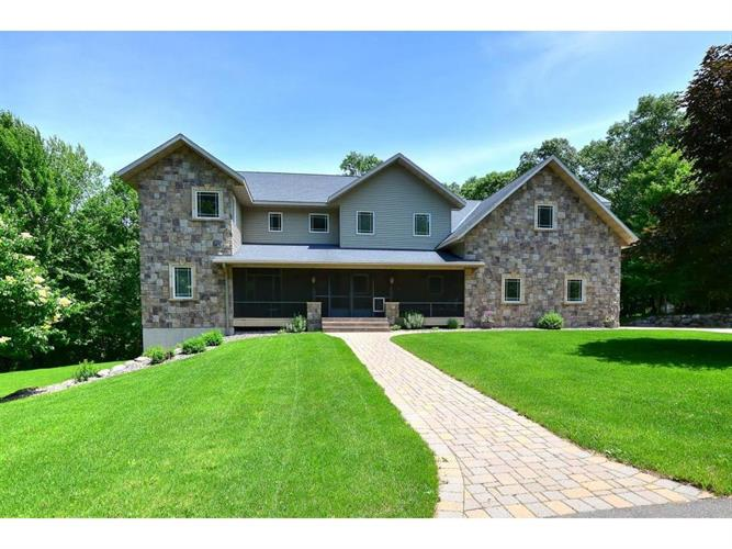 1865 155th Street NW, Monticello, MN 55362