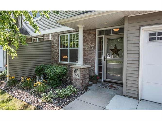 1522 Independence Drive, Northfield, MN 55057