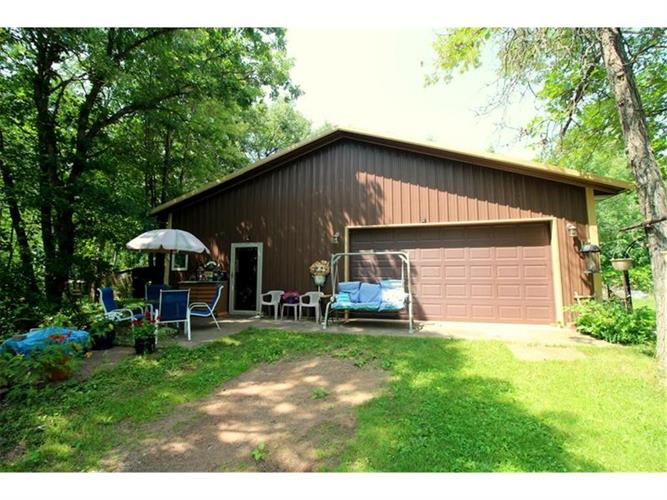 18970 County Road 30, Crosby, MN 56441