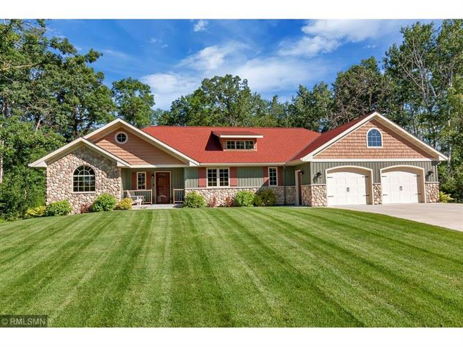 3327 Sherwood Loop, Saint Cloud, MN 56301