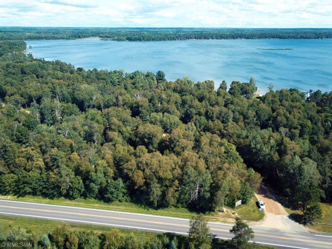 Smith Drive NW, Pine River, MN 56474 - Image 1