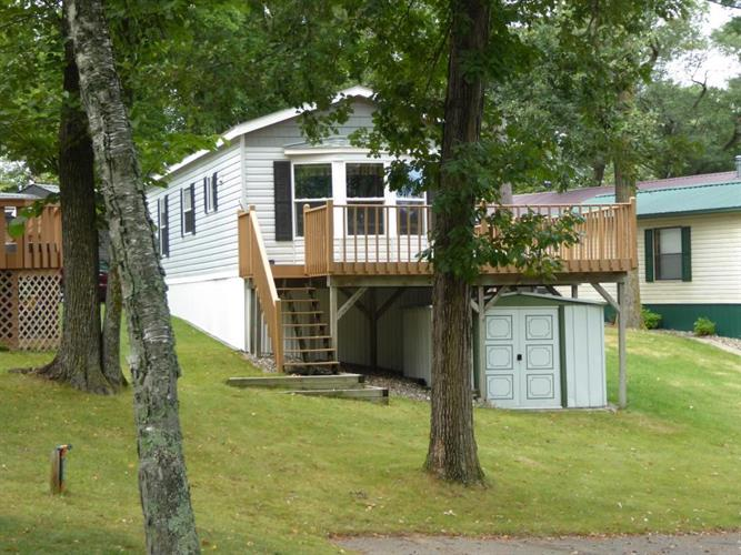 35543 Sand Pointe, Crosslake, MN 56442
