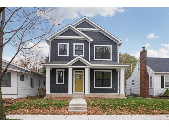 5604 40th Avenue S, Minneapolis, MN 55417 - Image 1