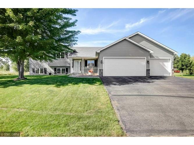126 Starling Drive, Hastings, MN 55033