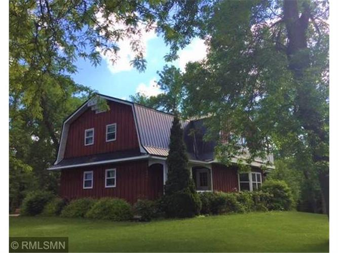 612 4th Street S, Atwater, MN 56209
