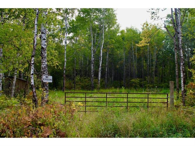 3940 Silver Road, Kettle River, MN 55757 - Image 1