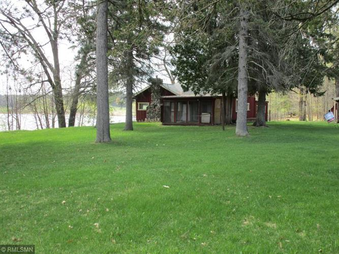 34964 432nd Place, Aitkin, MN 56431 - Image 1