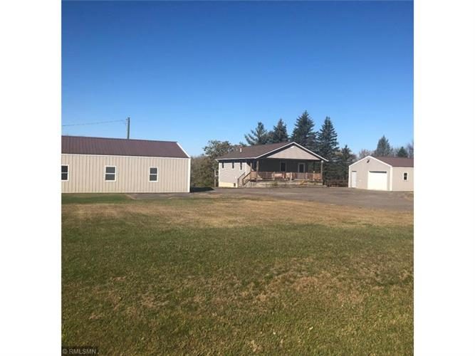 16395 State Hwy 24, Clearwater, MN 55320