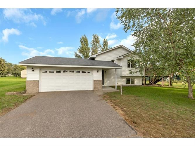 14325 Morning Dove Drive, Becker, MN 55308 - Image 1