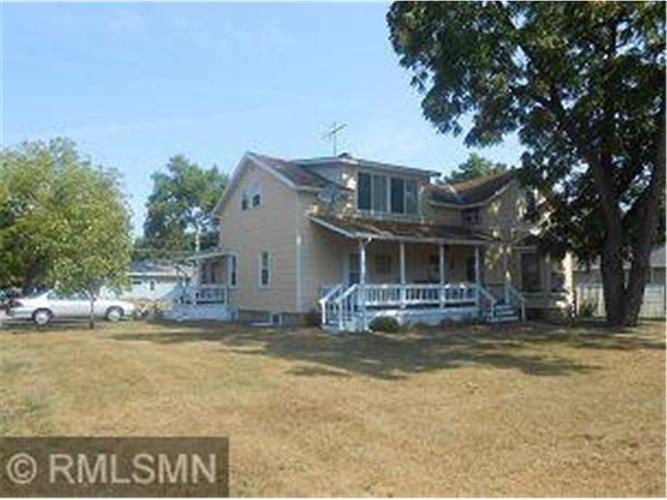 922 Mill Street W, Cannon Falls, MN 55009 - Image 1
