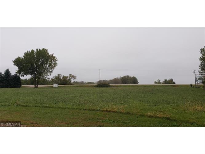 1778 Highway 13, Waterville, MN 56096 - Image 1