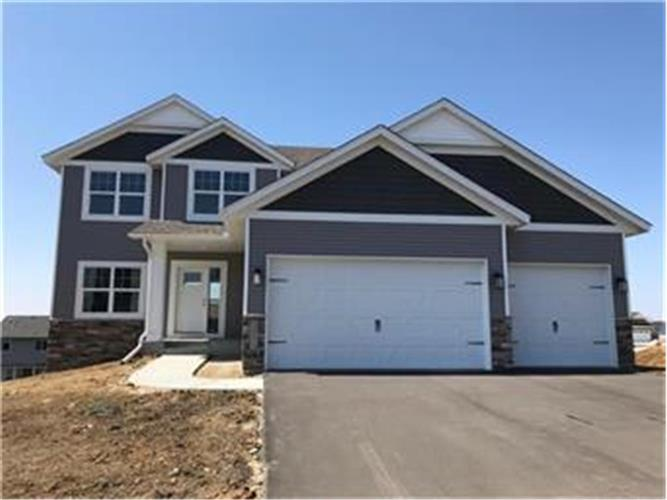 17924 Enigma Way, Lakeville, MN 55024 - Image 1