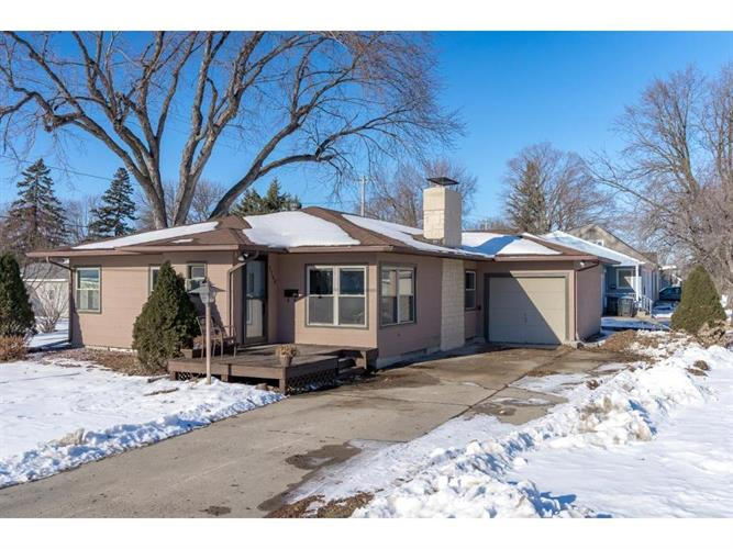 1140 Highland Avenue, Mankato, MN 56001 - Image 1