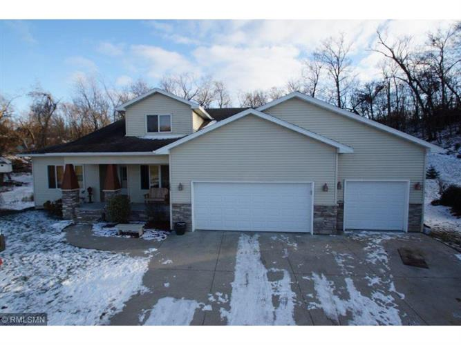 105 Valley Court, Cannon Falls, MN 55009 - Image 1