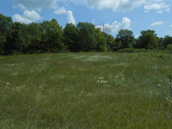 17527 Fisher Road, Cold Spring, MN 56320 - Image 1