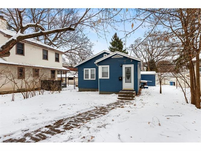 5641 45th Avenue S, Minneapolis, MN 55417 - Image 1