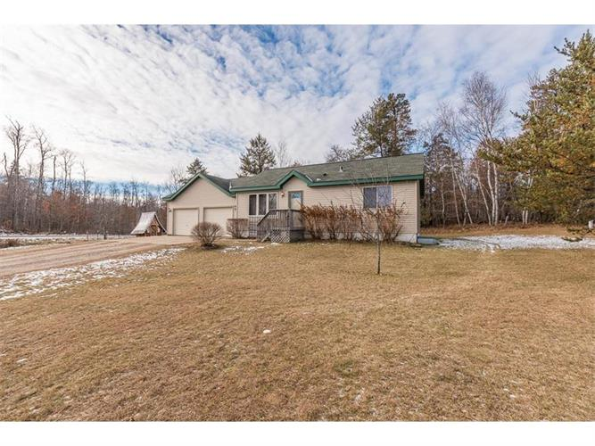 31259 Ranchette Road, Breezy Point, MN 56472 - Image 1