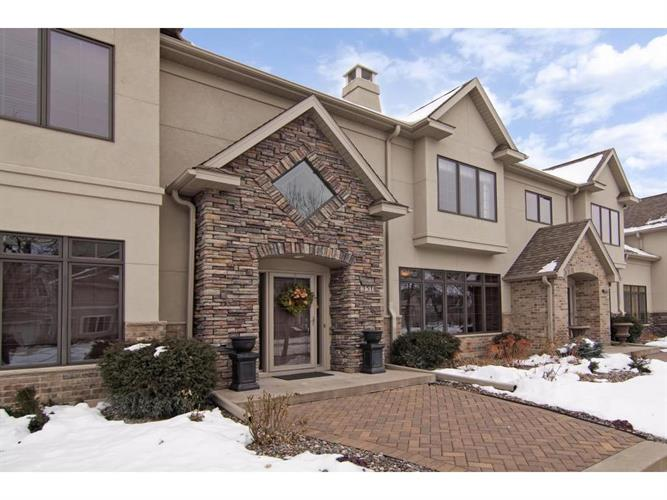 351 Willoughby Way W, Minnetonka, MN 55305 - Image 1