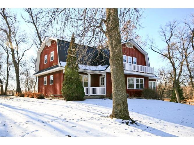 612 4th Street S, Atwater, MN 56209 - Image 1
