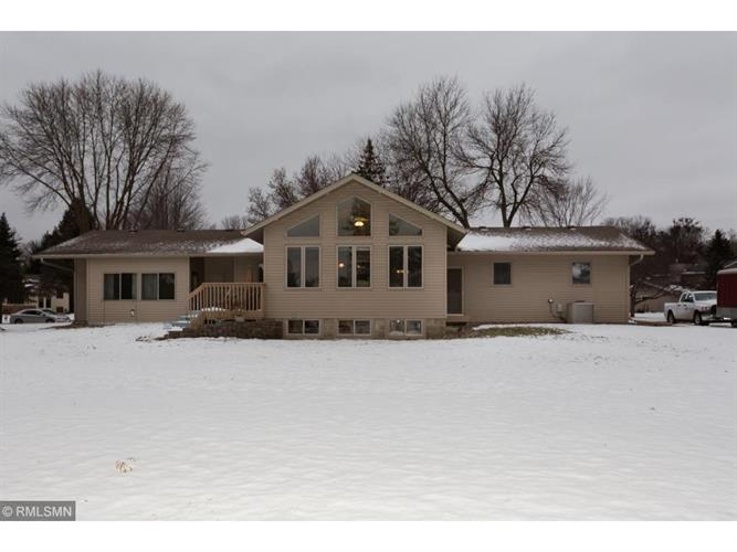 2124 16th Street NW, Faribault, MN 55021 - Image 1