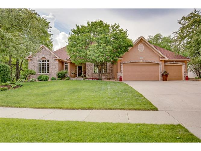 17870 179th Trail W, Lakeville, MN 55044 - Image 1