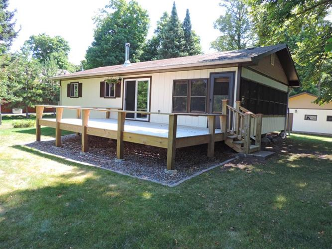 1950 Pine Cliff Road NW, Walker, MN 56484 - Image 1