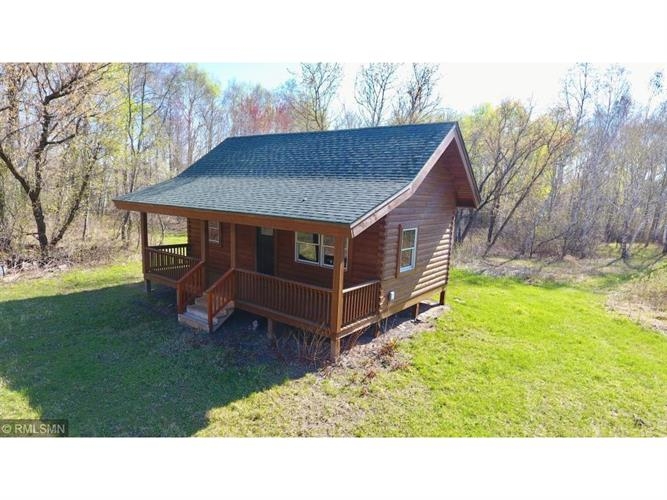 52420 Little Sand Creek Road, Sandstone, MN 55072 - Image 1