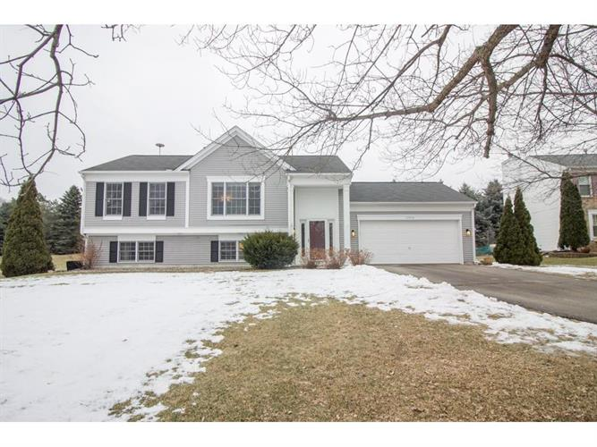 17440 Holland Court, Lakeville, MN 55044 - Image 1