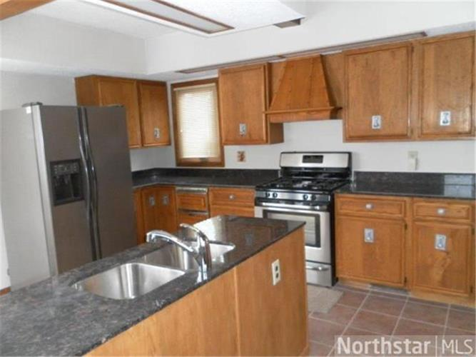 1108 Cook Avenue E, Saint Paul, MN 55106 - Image 1
