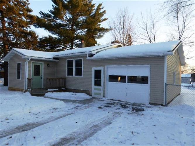 370 Evelyne Avenue W, Pine River, MN 56474 - Image 1