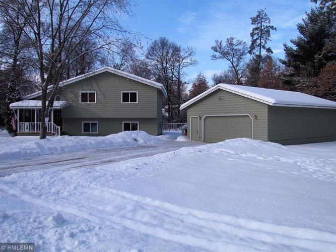 13357 Knollwood Drive, Baxter, MN 56425 - Image 1