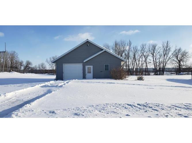 1212 High Avenue, Willmar, MN 56201 - Image 1