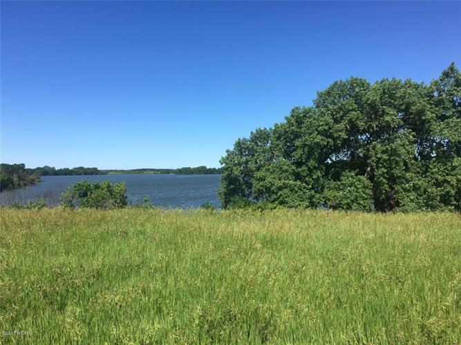 3 Robbins, Currie, MN 56123 - Image 1