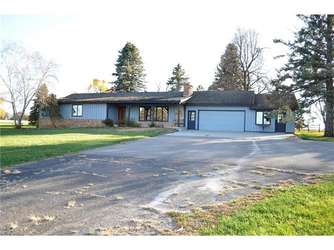 4481 Hwy 212, Montevideo, MN 56265 - Image 1