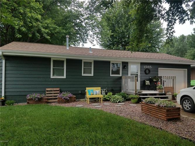 1595 River Road, Windom, MN 56101 - Image 1