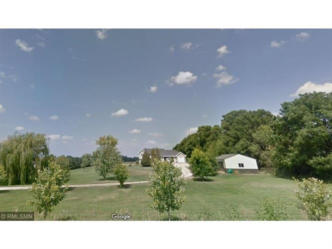 1096 County Road N, Roberts, WI 54023 - Image 1