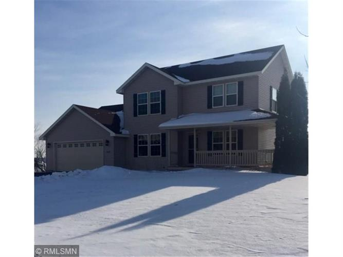 1230 22nd Street S, Sartell, MN 56377 - Image 1