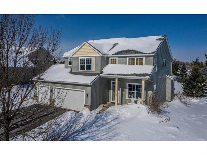 14192 Bayberry Trail, Rosemount, MN 55068 - Image 1