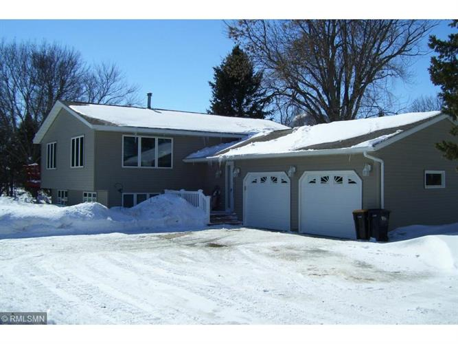 128 Fairview Street E, Spring Valley, MN 55975 - Image 1