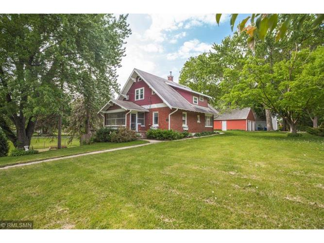 548 Mill Street, Excelsior, MN 55331 - Image 1