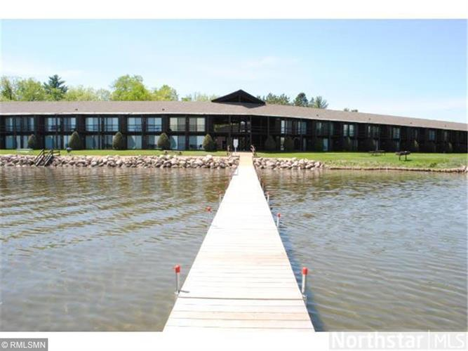 9201 Breezy Point Drive, Breezy Point, MN 56472 - Image 1